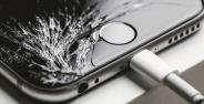 Orang Cenderung Lebih Ceroboh Ketika Ingin Ganti Smartphone Baru