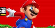 Nintendo Akan Rilis 2 3 Game Mobile Setiap Tahun
