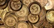 Banner Thenextweb Bitcoin