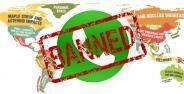 Whatsapp Diblokir Di 12 Negara 3
