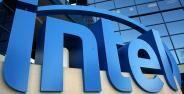 Modem 5g Intel Banner