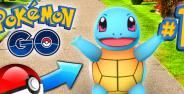 Pokemon Go Untung Besar Banner