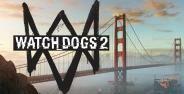 Banner Wallsdesk Watchdogs2