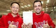 Hugo Barra Tinggalkan Xiaomi Ini Alasannya