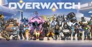 Overwatch Tembus 25 Juta Pemain Banner