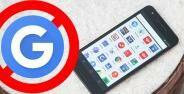 Google Hentikan Salah Satu Layanannya Kenapa Ya