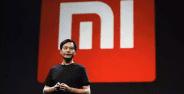 Ini Alasan Xiaomi Ingin Buat Prosesor Sendiri