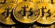 Banner Freeformers Bitcoinemas