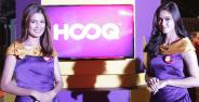 Hooq Banner
