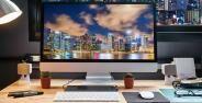 Banner Shutterstock Shutdownmalam
