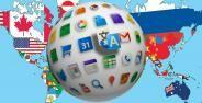 Terjemahan Google Translate Ke Bahasa Indonesia Makin Akurat Berkat Ai