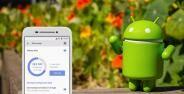 Google Rilis Android Go Untuk Smartphone Murah Apa Kabar Android One