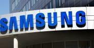 Karyawan Samsung Ini Diciduk Karena Mencuri 8474 Unit Smartphone