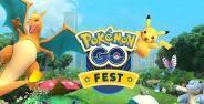 Rayakan Ulang Pertama Apa Kabar Pemain Pokemon Go