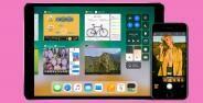 Daftar Perangkat Apple Yang Mendapatkan Update Ios 11 Catat Ya