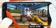 Guns Of Boom Game Fps Android Yang Lagi Booming