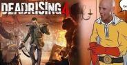 Banner Microsoft Rising4bajakan
