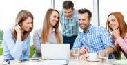 Joblike Situs Lowongan Kerja Terbaik