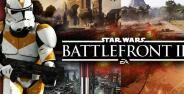 Star Wars Battlefront Trailer 2
