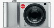 Harga Kamera Mirrorless Leica Tl2