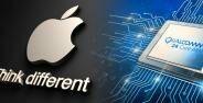 Apple Vs Qualcomm Banner