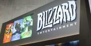 Blizzard Hentikan Dukungan Windows Xp Banner
