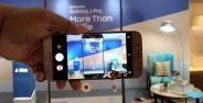 Selfie Nggak Zaman Kini Saatnya Live Vlogging Dengan Samsung Galaxy J Pro