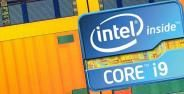 Intel Core I9 Banner