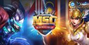 Final Msc 2017 Banner