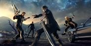 Spesifikasi Final Fantasy Xv Banner