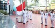 Anjungan Paspor Mandiri Dapat Penghargaan Banner 2
