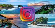 Tempat Wisata Instagramable Di Bali 5