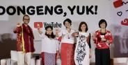 Youtube Ayo Dongeng Indonesia