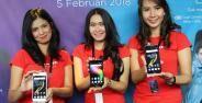 Sharp R1 Dan Sharp Pi Indonesia Rilis Banner