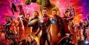 Popularitas Karakter Avengers Infinity War Versi Google Trends 62fb7