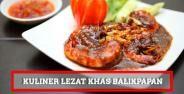 Tempat Wisata Kuliner Balikpapan Banner 722b7
