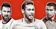 Video Youtube Populer Piala Dunia 2018 9d6a8