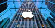 Apple 8f648