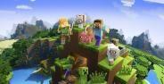 Minecraft F23e2