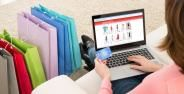 Cuma Semenit Ribuan Barang Online Shop Ini Ludes Terjual F7b73