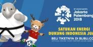 Penjualan Tiket Asian Games 2018 Banner 591e1
