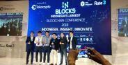 Tokocrypto Resmi Hadir Indonesia Belanja Bitcoin Jadi Aman Nyaman B8eb5