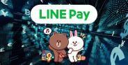 Line Banner 902c3