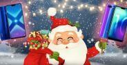 Cara Jadi Sinterklas Hari Natal 14b3b