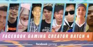 Official Facebook Gaming Creator Batch Keempat Banner 351ed