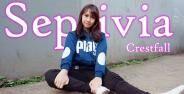 Septivia Crestfall Facebook Gaming Creator Banner 00285