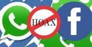 Cara Jitu Facebook Whatsapp Menangkal Hoax Jelang Pemilu 25af2