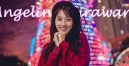 Angelina Hirawan Facebook Gaming Banner 49967