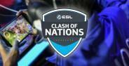 ESL Clash of Nations, Langkah Awal Turnamen ESL One Jakarta?