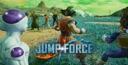 Ini 5 Karakter 'Terlalu' Kuat (OP) Jump Force yang Wajib Kamu Coba!